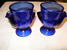 egg cup -  I have these