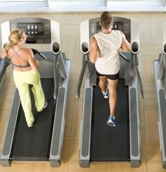 How Exercise Could Save Your Life --- More than 60 percent of heart attacks are due to lifestyle issues—a poor diet, smoking cigarettes, high cholesterol, or lack of exercise—many of which are in your control. And while no heart attack is good news, getting yourself moving is just another step in the right direction, says Eric Topol, M.D., Men's Health cardiology advisor and genetics professor at the Scripps Research Institute in San Diego.