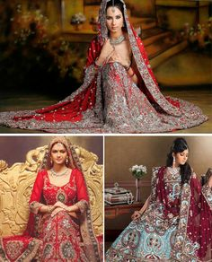 11b3cc98ae2a Get the gorgeous look at you wedding with a nice bridal lehenga on rent.  Choose