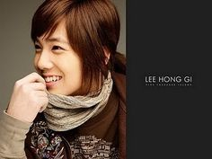 Lee Kong Gi