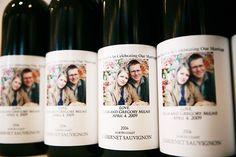 подарки гостям на свадьбе от молодоженов: 18 тыс изображений найдено в Яндекс.Картинках