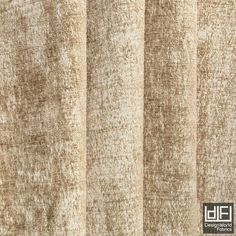 Curtain Fabric Store - The Best Image of Curtain Plain Curtains, Thick Curtains, Colorful Curtains, Curtain Fabric, Grey Striped Curtains, Beige Curtains, Caravan Upholstery, Natural Curtains