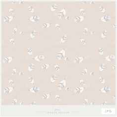 12 high quality digital seamless paper pack patterns in a seafoam, grey, peach and tan color theme. Birds, feathers, dandelions, checks, grids, speckles and other modern designs are included in this soft and beautiful set. Ideal for both digital and print! Use for digital scrapbooks,