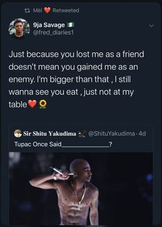 Once a legend, always a legend. Real Talk Quotes, Fact Quotes, Mood Quotes, Life Quotes, Tweet Quotes, Twitter Quotes, Tumblr, In My Feelings, Relationship Quotes