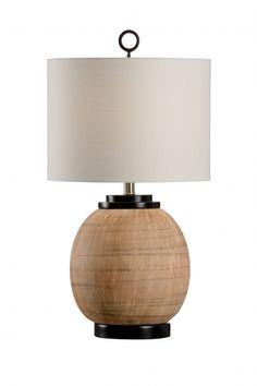 Bird perched on a branch table lamp birds lamps and decor bird perched on a branch table lamp birds lamps and decor pinterest bird tables tables and table lamps mozeypictures