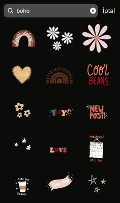 Boyfriend Gift İdeas 417849671681469507 - İnstagram gif – – Source by Instagram Feed, History Instagram, Fotos Do Instagram, Instagram And Snapchat, Ideas De Instagram Story, Creative Instagram Stories, History Channel, Beauty Dish, Flowers Instagram