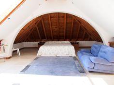 Serene Beachside Contemporary - Villa, Las Chapas, Marbella East