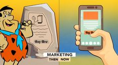 Bulk Mail Marketing : Marketing Strategies To Build Your Business Leads