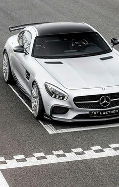 Awesome Mercedes 2017 - (°!°) 2017 Luethen Motorsport Mercedes AMG GT...  Supercars   Carros Esportivos Check more at http://carsboard.pro/2017/2017/08/09/mercedes-2017-2017-luethen-motorsport-mercedes-amg-gt-supercars-carros-esportivos/