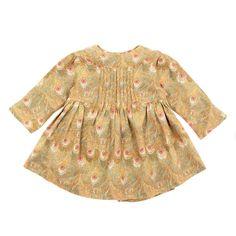 baby-liberty-taylor-dress