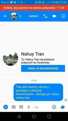 Love Memes, Best Memes, Wtf Funny, Funny Texts, Polish Memes, Quality Memes, Funny Text Messages, I Cant Even, I Laughed