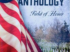 Please join Writestream co-founder and Wednesday host Daria Anne on November 29 at 11 AM Eastern when she welcomes author Ron MacDonald to discuss his book, The Stories of Arlington Anthology: Field of Honor: Heart-wrenching and uplifting stories of loyalty, brotherhood, perseverance, and heroism Across the Potomac River from Washington D.C., lies this nation's most sacred of grounds, Arlington National Cemetery. Upon these hollowed grounds are buried some of our nation's finest from ...
