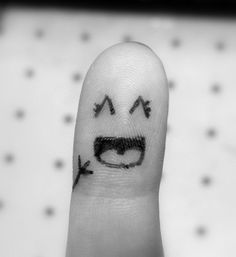 laugh, finger, and cute image Funny Fingers, Finger Fun, Sketch Inspiration, Crossed Fingers, Hand Art, Finger Puppets, Cute Images, Happy Moments, Make Me Smile