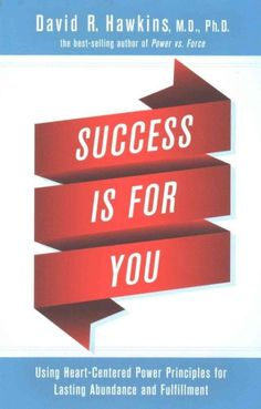 Deepak chopra the seven spiritual laws of success epub ebook pdf success is for you using heart centered power principles for lasting abunda fandeluxe Choice Image