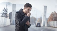 6 Home Remedies for a Cough