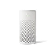 LIFA Air High-End Luftreiniger für das smarte Zuhause  LIFA Air Luftreiniger: LIFA Air wurde 1988 in Helsinki gegründet und besitzt über 27 Jahre Erfahrung im Bereich der Verbesserung der Luftqualität.  #smarthome #gadgets #haushalt #gesundheit #tech #technews #smarttech #ifa2016 #technik