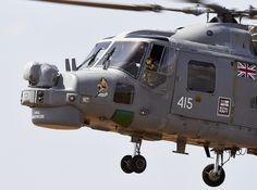 FAA Westland Lynx HMA.8SRU Igor Sikorsky, Westland Lynx, Horse Fly, Ww2 Aircraft, Magic Carpet, Helicopters, Fighter Jets, Aviation, Universe