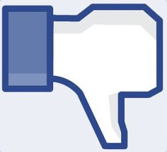 The 10 Commandments of Facebook:  1.Thou Shalt Not Document Thy Every Move. 2.Thou Shalt Not Use Stupid Apps and then Invite Others to Use Said Apps. 3.Thou Shalt Not 'Friend' Thy Mother or Thy Boss.