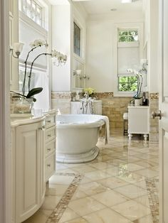 Bathroom Carrara Honey Onyx Design, Pictures, Remodel, Decor and Ideas - page 10