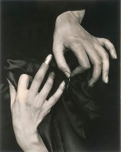 hands art photography - Google Search