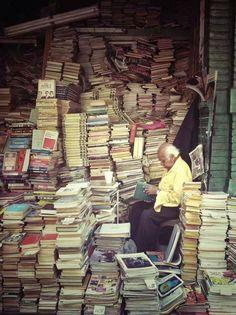 ¿cómo encontrar el que quieres? Books