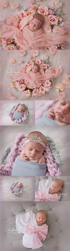 #Fotografía #Bebé #Foto ##fashion