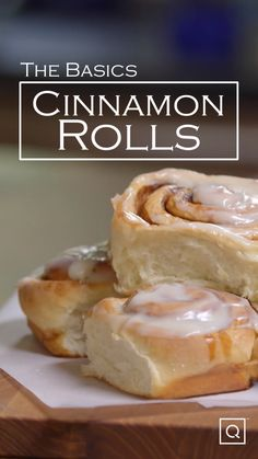 Homemade Cinnamon Rolls Recipe – Famous Last Words No Yeast Cinnamon Rolls, Cinnamon Bun Recipe, Easy Homemade Cinnamon Rolls, Cinnamon Roll Recipes, Pioneer Woman Cinnamon Rolls, Cinnamon Roll Icing, Apple Cinnamon Rolls, Cinnamon Twists, Baking Recipes