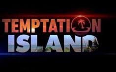 E' stata annunciata la data in cui inizierà la nuova edizione di Temptation Island Finalmente sappiamo la data precisa in cui prenderà inizio la nuova edizione di Temptation Island, programma in cui vi partecipano coppie famose e non, che hanno deciso di mettere alla prova il propr #programmi #televisione #coppie #amore