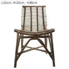Bahama Dining Chair