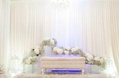 heyy this is noiceee hafizudinhamdan | Malaysia Wedding + Potrait Photographer » hafizudin hamdan | malaysia wedding + potrait photographer