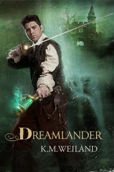 Dreamlander  by K.M. Weiland  #Dreamlander    What if it were possible to live two very different lives in two separate worlds?   What if the dreams you awaken from are the fading memories of that second life?...  http://www.faithfulreads.com/2014/01/saturdays-christian-kindle-books-early_11.html