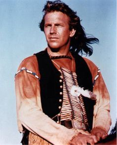 Kevin Costner western movies Dances With Wolves Kevin Costner, Wolf Movie, Movie Stars, Movie Tv, Beau Film, Westerns, Dances With Wolves, Western Movies, Mel Gibson