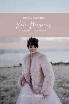 Hey I'm Kate, I pride myself in storytelling through my photos. Capturing the real. Taking you back to moments that are only tangible in photos. #photography #southafricanweddings #weddingvendors #hooraydirectory #hoorayweddings