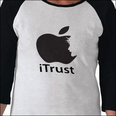christian apparel | Keep Calm And Trust God Christian Clothing