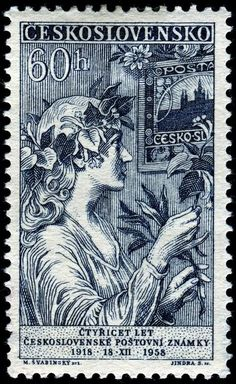 Stamp on stamp for my virtual collection - Collecting by Engraver - Stamp Community Forum - Page 42 Old Stamps, Rare Stamps, Vintage Stamps, Imprimibles Harry Potter, Postage Stamp Design, Ex Libris, Mail Art, Stamp Collecting, Graphic Design Inspiration