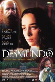 Desmundo (2002)