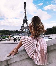 Outfits con faldas espectacularess