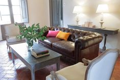 Cluc Hotel | Begur | Costa Brava | Spain