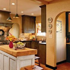 insanely great kitchen paint colors 30 pictures kitchen colors
