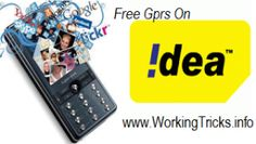 Idea Users Internet will get fifty percent Rebate now Free Facebook, Mobile Application, Good News, Portal, Internet, Facebook Messenger, News India, Promotion, Guys