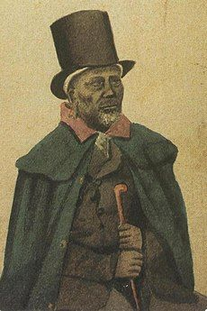20 December in 1852 the armed and formidable Basotho cavalry of Southern Africa, under the leadership of King Moshoeshoe I (pictured here), inflicted heavy losses on the British invaders in an epic battle on the Berea Plateau. South African Tribes, Mountains At Night, Pan Africanism, Tribal Warrior, African Traditions, African Royalty, Warrior King, Great King, African Diaspora