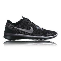 achat de dédouanement Nike Free 5.0 Tr Ajustement Chaussures De Formation Des Femmes - Fa15 magasin de LIQUIDATION Footaction sortie d'usine L202535db