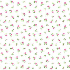 wallpaper roses pink collection Belle Rose #estahome.nl #behang