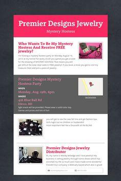 Diy Download Glam Girls Night Invite Birthdays Pinterest Girls Night And Girls