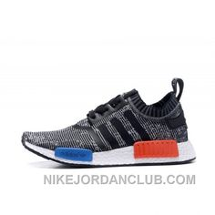 http://www.nikejordanclub.com/mens-shoes-adidas-originals-nmd-gray-blue-orange-white-yd5kw.html MEN'S SHOES ADIDAS ORIGINALS NMD GRAY BLUE ORANGE WHITE YD5KW Only $97.00 , Free Shipping!