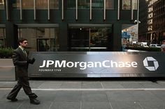 Gangster Banks Keep Winning Public Business. Why
