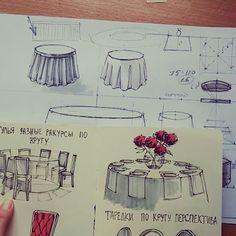 """52 Likes, 4 Comments - i0sik Юлия Каюда (@i0sikkayuda91) on Instagram: """"Как правильно рисовать круг в перспективе? Об этом в подробном видео на моем канале. Ссылка в…"""""""