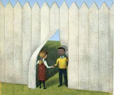 Schools should teach students empathy to counter hate and disrupt violence, write Maya Soetoro-Ng and Alison Milofsky. Education Week, Social Emotional Learning, Curiosity, Maya, Teaching, Schools, Counter, Kids, Students