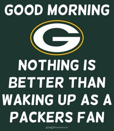 39cb3be714e 497 Best Packers Nation ) images