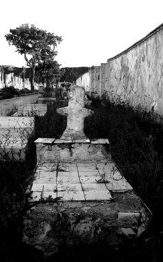 #Anahy #Aer #Cemetery #LaUnion #Cartagena #Spain #Infant